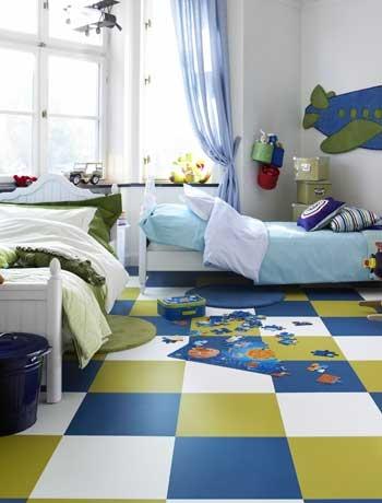 Julys 5 Of The Best Flooring Ideas Vinylflooringonline