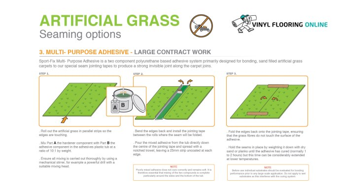 artificial-turf-guide