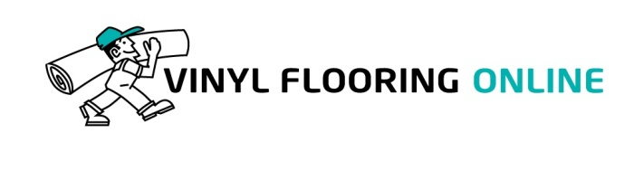 VFO_Logo_CMYK_BLACK_LONG