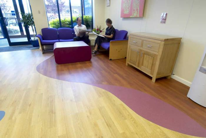 Altro Safety Flooring 004