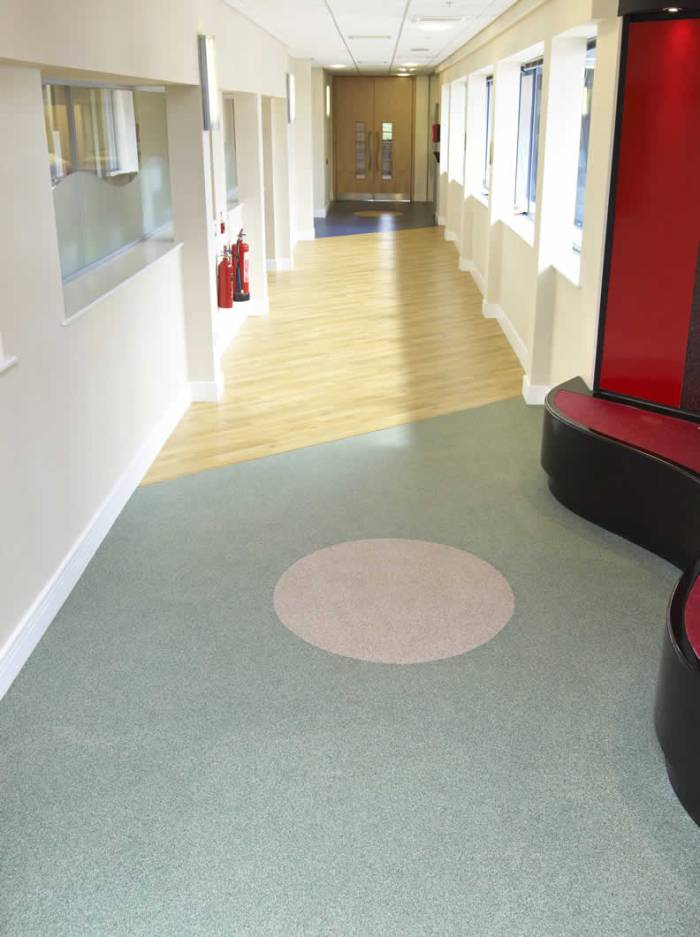 Altro Safety Flooring and Resins 005