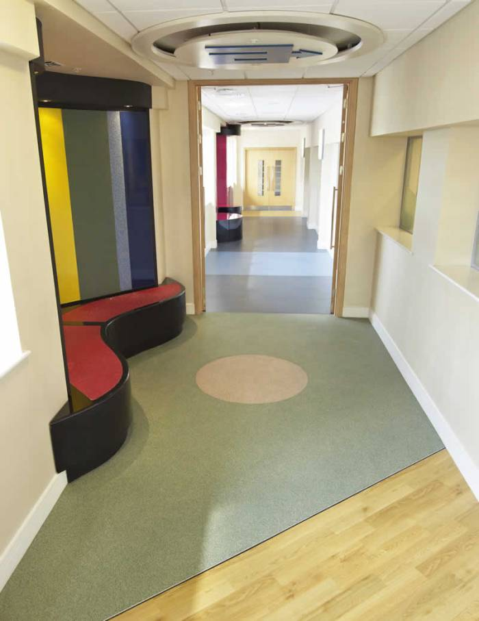 Altro Safety Flooring and Resins 006