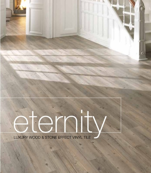 Eternity Front Image
