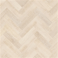 Ivory Washed Oak
