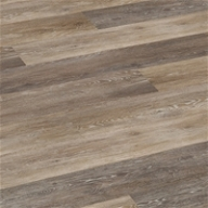 Pewter Oak