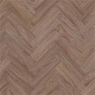 Sand Limed Oak