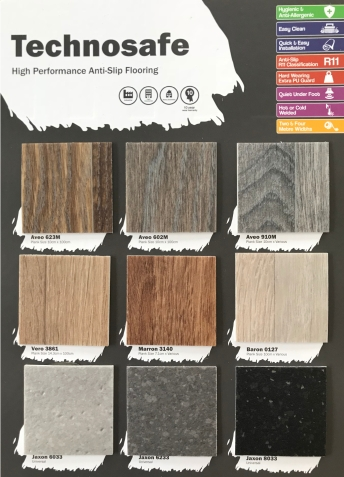 technosafe-wood-new-1.jpg