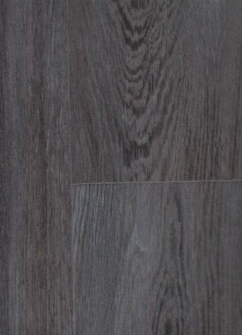 Exquisite - Smoked Oak
